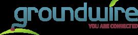 Groundwire logo